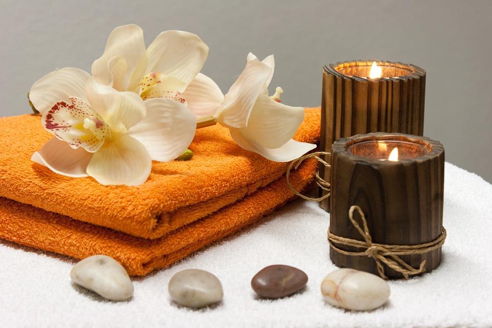 wellness-589770_960_720