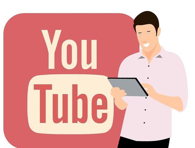 youtube-3327676_640